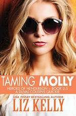 Taming Molly