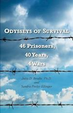 Odysseys of Survival
