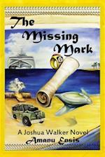 The Missing Mark