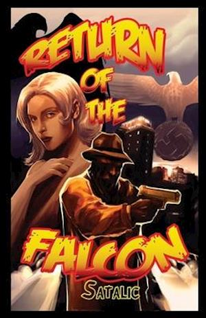 Return of the Falcon