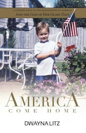 America Come Home