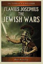 The Jewish Wars a Paraphrase af Robert Beasley, Titus Josephus, William Whiston