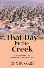 That Day by the Creek