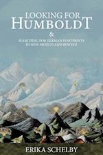 Looking for Humboldt