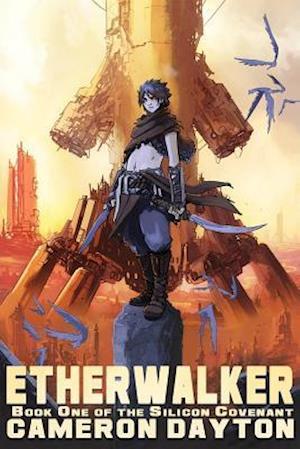 Etherwalker