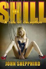 Shill af John Shepphird