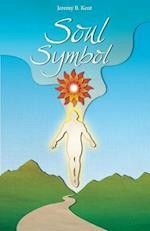 Soul Symbol