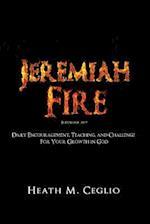 Jeremiah Fire