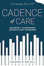 Cadence of Care