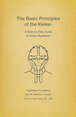Basic Principles of the Kelee (R)