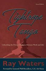 Tightrope Tango (2nd Edition)