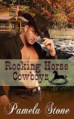 Rocking Horse Cowboys
