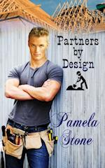 Partners By Design