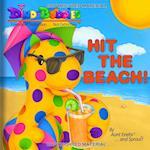 Hit the Beach! (Dino buddies)