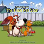 The Final Pet Stop