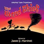The Word Thief
