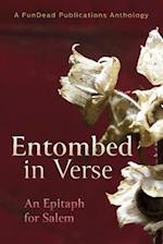 Entombed in Verse