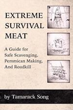 Extreme Survival Meat