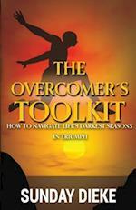 The Overcomer's Toolkit