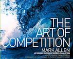 The Art of Competition af Mark Allen