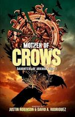 Mother of Crows