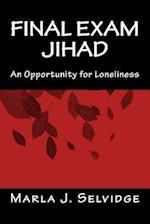 Final Exam Jihad