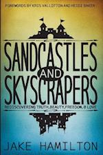 Sandcastles and Skyscrapers af Jake Hamilton