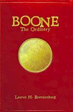 Boone (Books of the Gardener)