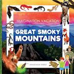 Imagination Vacation Great Smoky Mountains