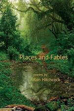 Places and Fables