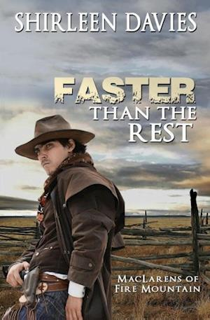Faster Than The Rest