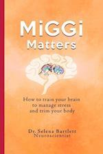 Miggi Matters