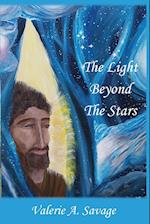 The Light Beyond the Stars