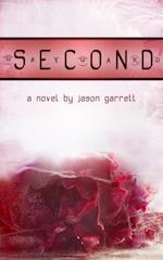 Second af Jason Garrett