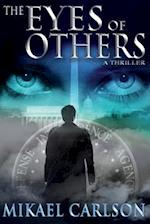 The Eyes of Others af Mikael Carlson