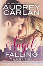 Angel Falling (Falling)