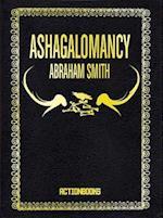 Ashagalomancy