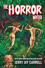 The Horror Writer