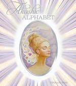 Akashic Alphabet