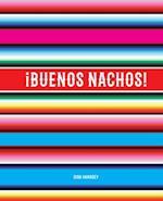 Buenos Nachos!
