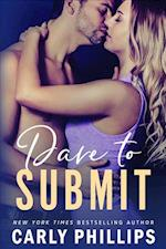 Dare to Submit