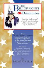 The Bill of Rights 4 Dummmies