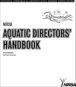NIRSA Aquatic Directors' Handbook