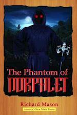 The Phantom of Norphlet