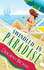 Swindled in Paradise