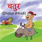 Chatur (Hindi)