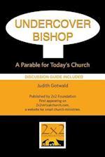 Undercover Bishop