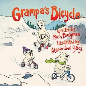 Grampa's Bicycle