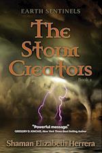 The Storm Creators