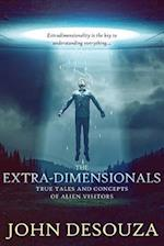 The Extra-Dimensionals